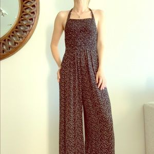 Urban outfitters jumpsuit.  Worn once